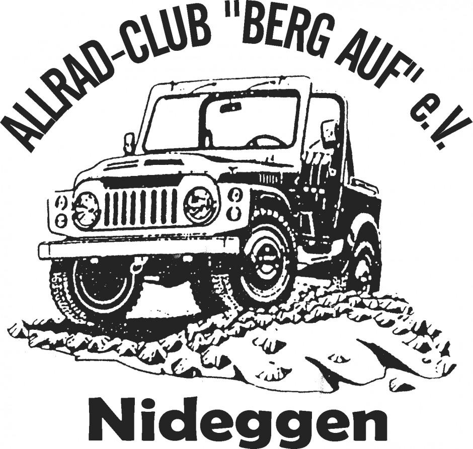 cropped-allrad-club-berg-auf.jpg