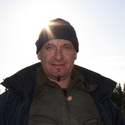 Nikolaus 2015 (11)