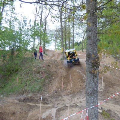 Wilnsdorf 2016 (48)