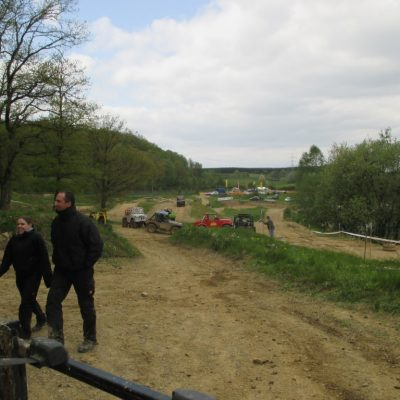 Wilnsdorf 2016 (5)